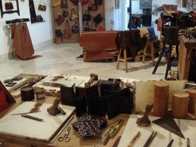 museo_piel_ubrique