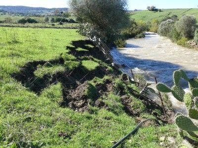 rio Ubrique 4