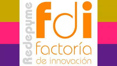 Factoría-Innovación