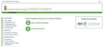 carpeta_ciudadana_cap_pantalla_p