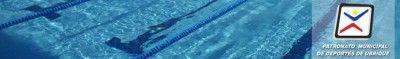 natacion_infantil_verano_2013