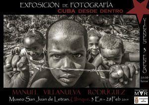 cartel_expo_cuba_desde_dentro_p