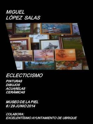 Cartel Miguel Lopez Ubrique14