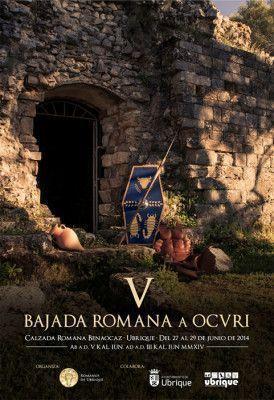 cartel_5_bajada_romana_ocuri