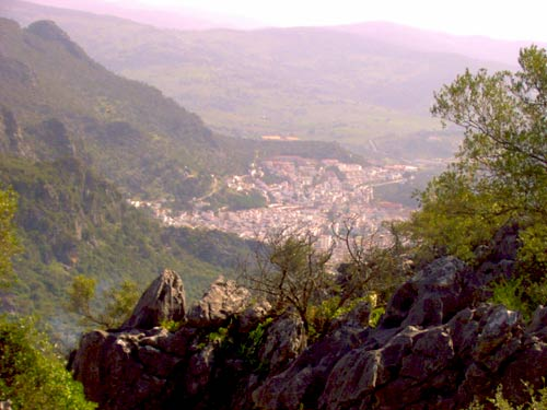 panoramica_gentesde_ubrique