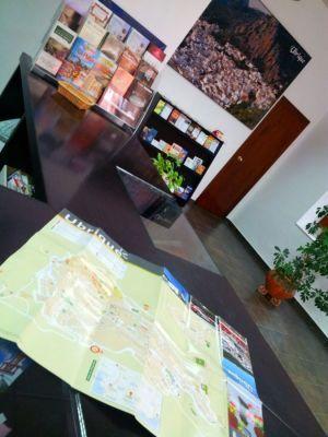 Oficina Turismo (2)