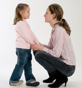 comunicacion-padres-hijos