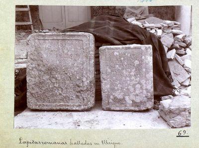 foto-catalogo-monumental-aras-ocuritanas-copia-21