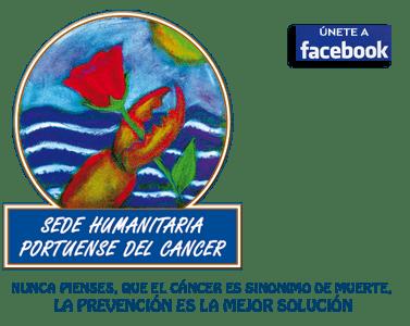logo cancer