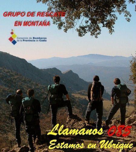 gruporescatemontana03-450x506