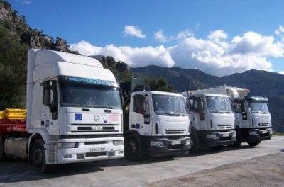 camiones-web-presentacion