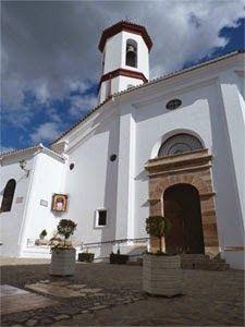 parroquia_ubrique