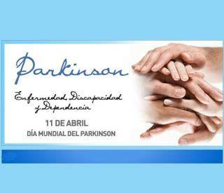 D.I-Parkinson