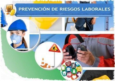 Portada-catalogo-cursos-Prevencion-Riesgos-Laborales