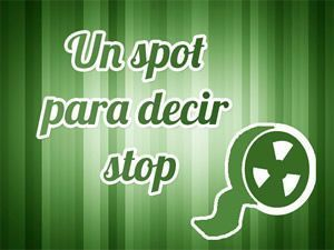 concurso_spot_decir_stop