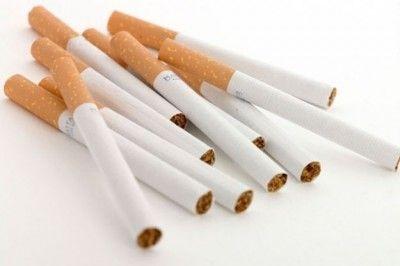 tabaquismo-cigarrillos