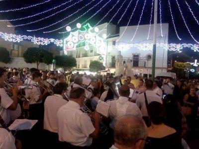 Feria 3