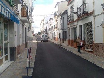 C San Sebastián
