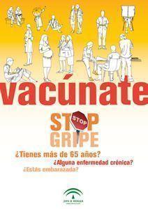 cartel_campanya_vacunacion_gripe_p