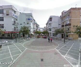 av-espana