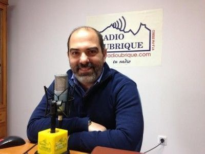 Manuel A Chacon 25 febr 16