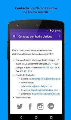 radio-ubrique-da1dc5-h900