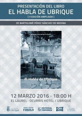 Bartolomé Perez cartel