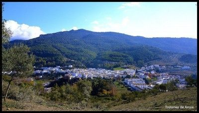 Sierra Albarracin.jpg 2