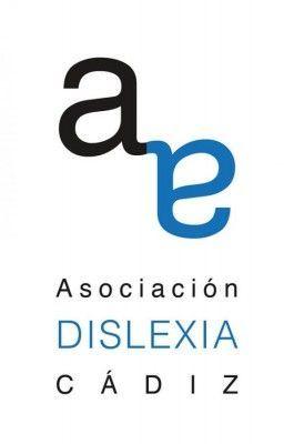 asociacion dislexia
