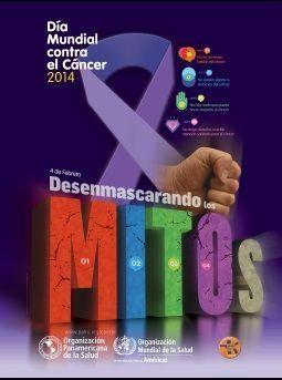 POSTER_CANCER