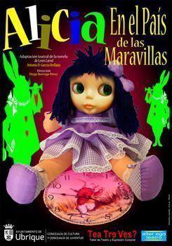 cartel_teatro_alicia_pais_maravillas_p