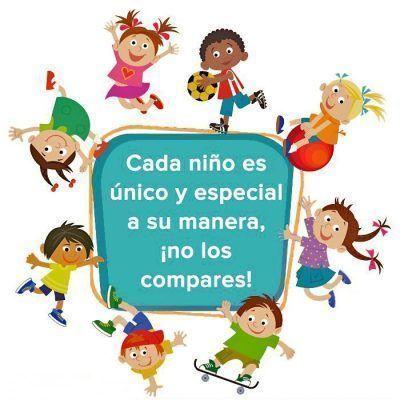 FOTO: refugiodecrianza.com