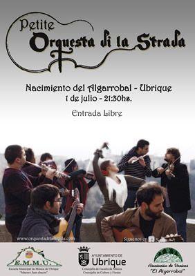 cartel_concierto_petite_orquesta_strada_p