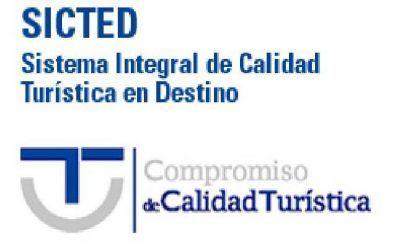 sicted_logo