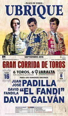 cartel_toros_feria_fiestas_ubrique_2016_p