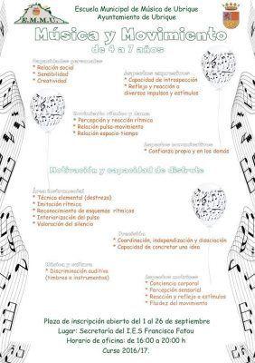 esc-musica-2