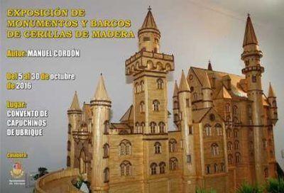 cartel-exposicion-castillos