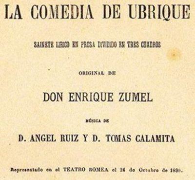 comedia-ubrique-mediodia-org_thumb_thumb