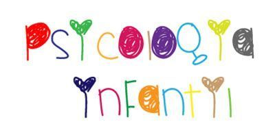 Psicología Infantil y Juvenil
