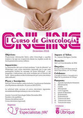 1-curso-ginecologia-1