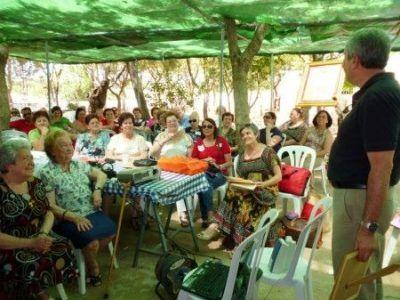 2012-06-16-caritas01-450x337