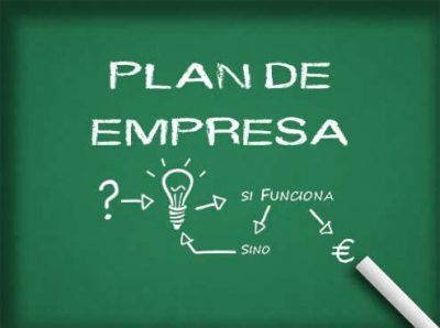 plan-de-empresa