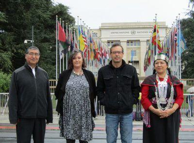 reynaldo-nina-pedro-flor-group-photo-un-flags-unhrc-33rd-session-18th-sept-2016-geneva-1