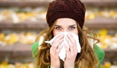 gripe-primaveral