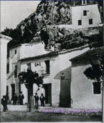 san-antonio-antes-de-1886
