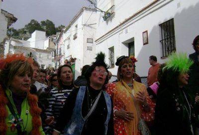 FOTO: carnavaldeubrique.blogspot.com