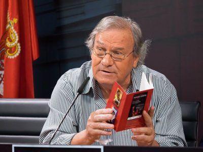 FOTO: lacerca.com