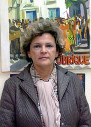 Pepi Gloria Pérez
