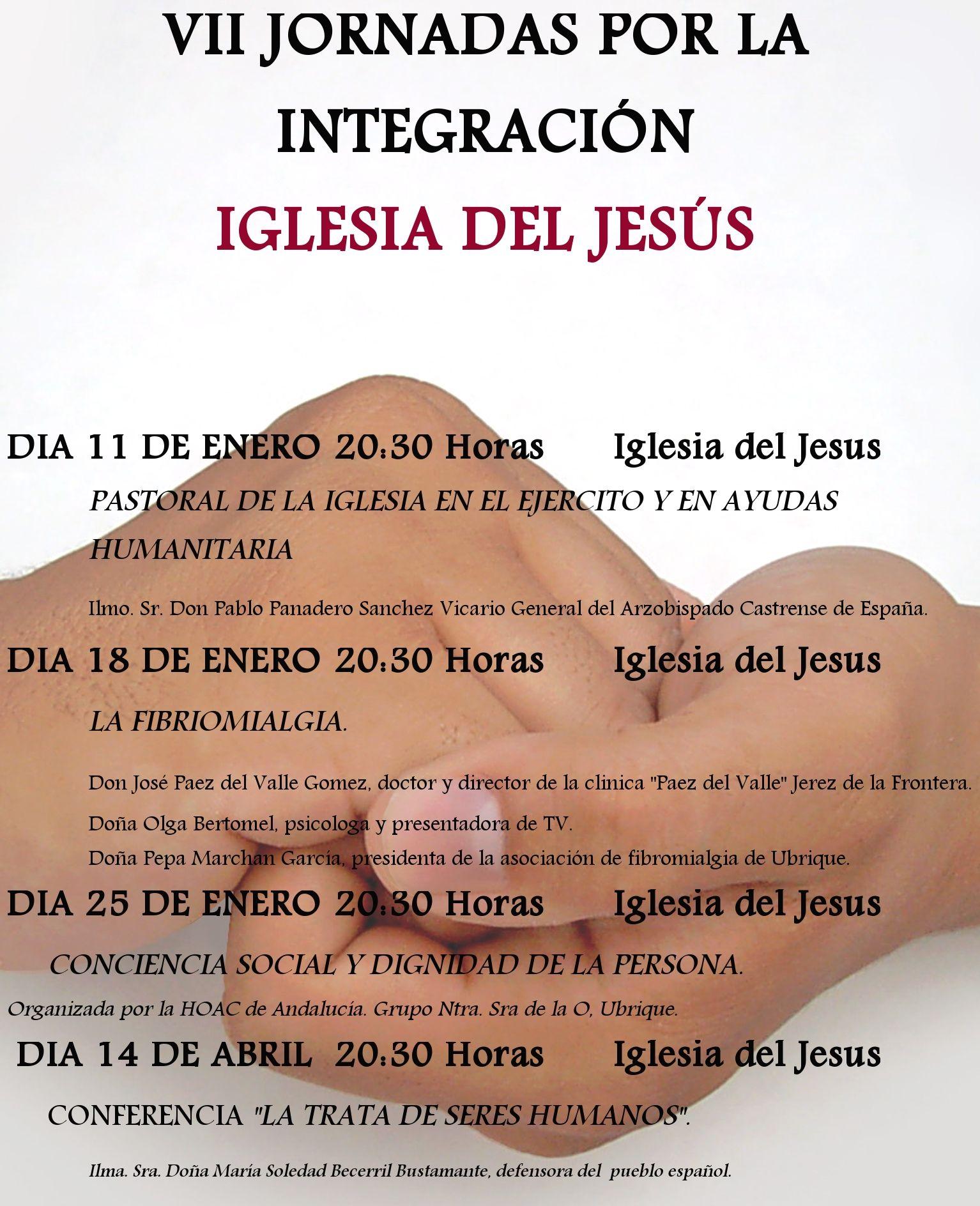 Cartel-VII-jornadas-por-la-Integración1
