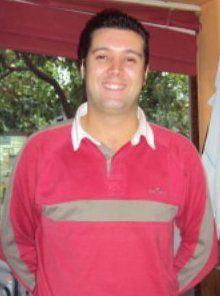 JM Fernández Rivera